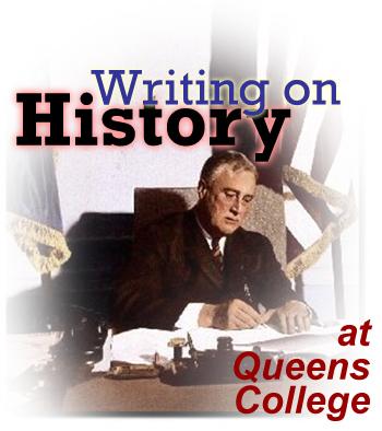 Historiographic Essay