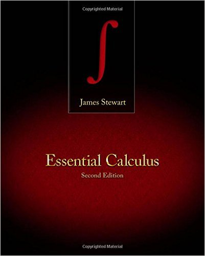 james stewart early transcendentals 7e solutions manual pdf